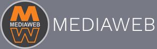 Studio Mediaweb